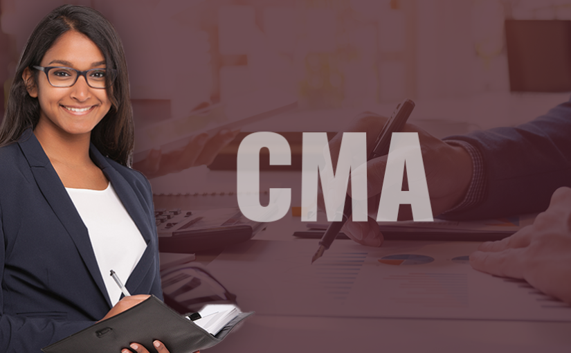 CMA coaching in Calicut, Kerala